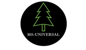 MS-Universal Oy